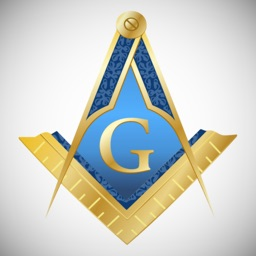Jephtha Masonic Lodge #494