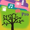 FilesOnTree Pro Lite - Tree File Explorer - iPhoneアプリ