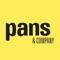 Descargar Pans&Company
