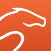 Equisense, für Pferd & Reiter