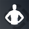 Runtastic Results Exercise App