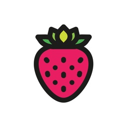 Fruit Sticker Pack