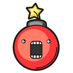 Bomb.io Royale Battlegrounds