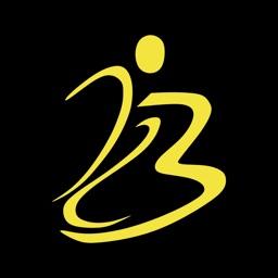 Buriti Sport
