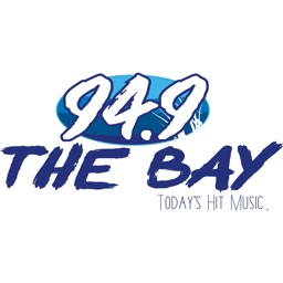 94.9 The Bay
