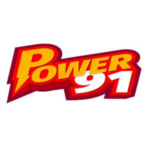 Power 91