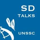SD Talks