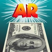 Codes for Money Rain: AR Hack