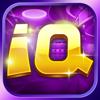 Game IQ Club
