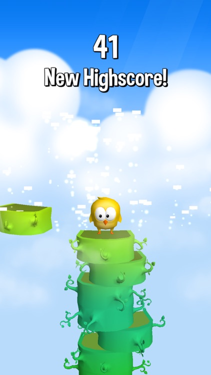 Stack Jump screenshot-1