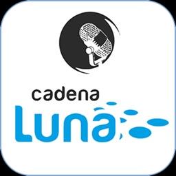 Cadena Luna Radio