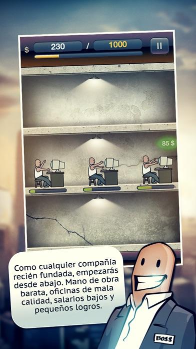 download El Negocio apps 1