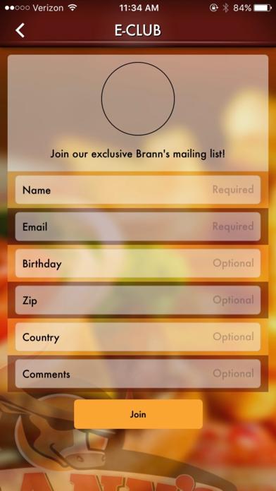 Brann'sScreenshot of 4