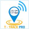 T-Track Pro