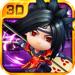 188.火影忍者3D - 经典动漫RPG手机游戏(送鸣人)