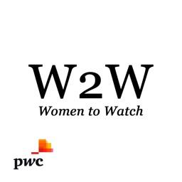 Programa Women to Watch de PwC