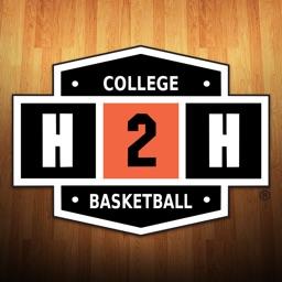 H2H College Basketball