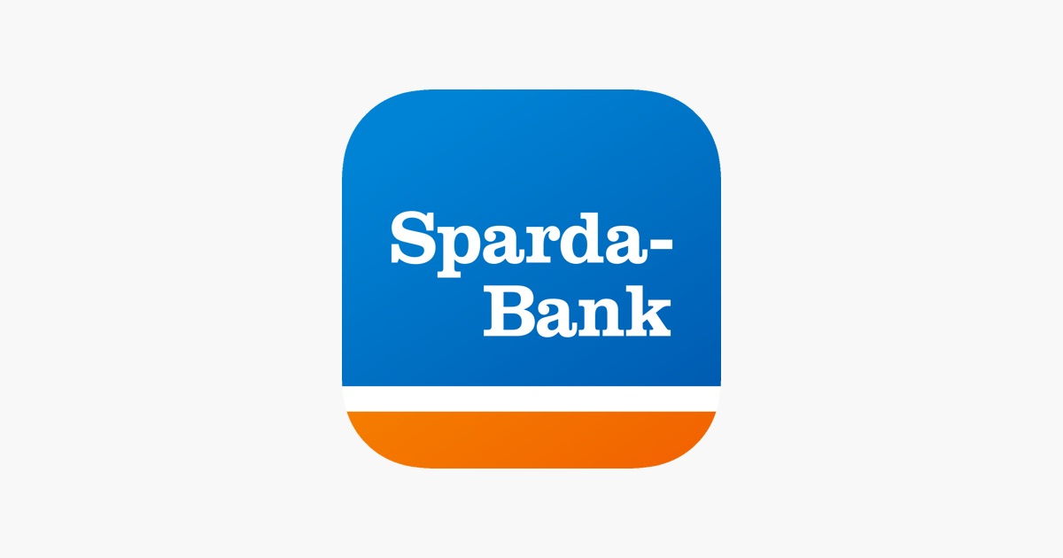 SpardaApp on the App Store
