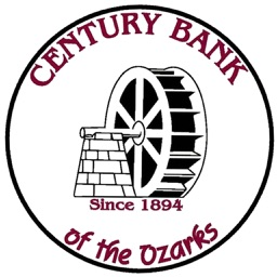Century Bank of the Ozarks