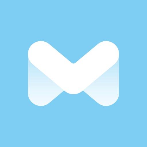 Memos-Voice icon