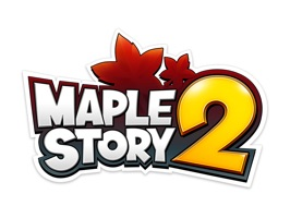 The day is finally here: MapleStory 2 is finally launched, free to play for Maplers all around the world