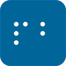PocketBraille Reference Lite