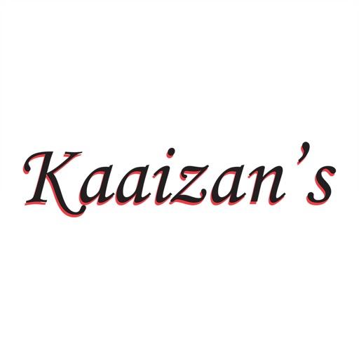 Kaaizan's