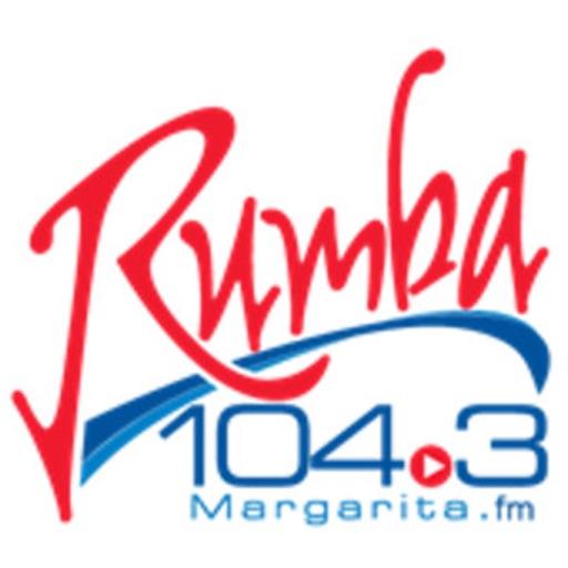 Rumba 104.3 FM