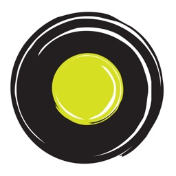 Ola Cabs Apple Watch App