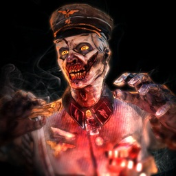 Dead City 3D Zombie Shooter