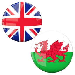 English to Welsh Translator