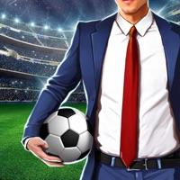 Codes for World Soccer Agent Hack