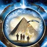 Codes for Quiz for Stargate SyFy TV Show Hack