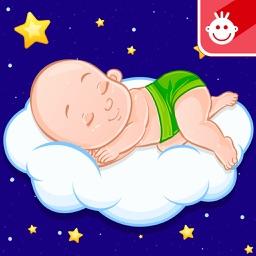 Nighty Night Lullabies