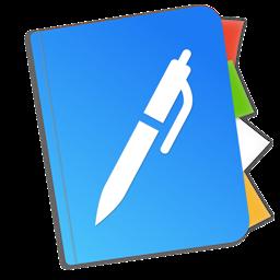 Ícone do app Note-Ify Notes