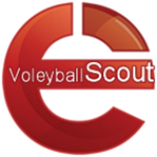 Volleyball Scout1