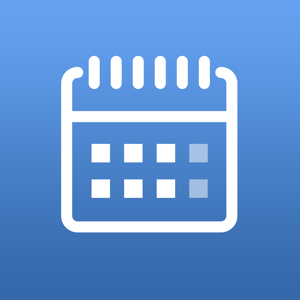 miCal - der iPhone Kalender app