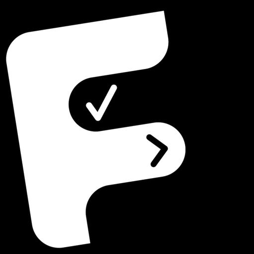 Flowlist