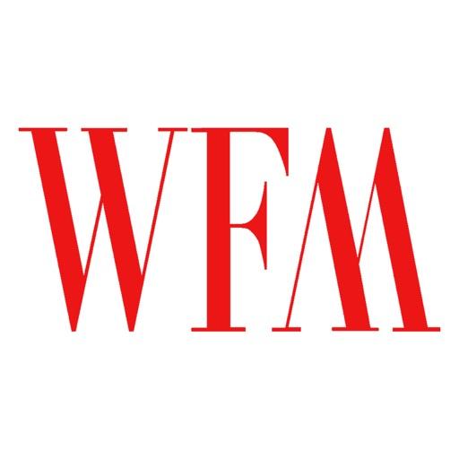 WFM icon