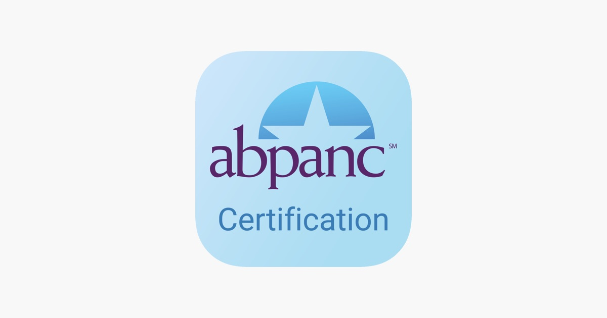 Cpan Capa Certification App On The App Store