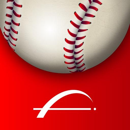 Mevo Baseball