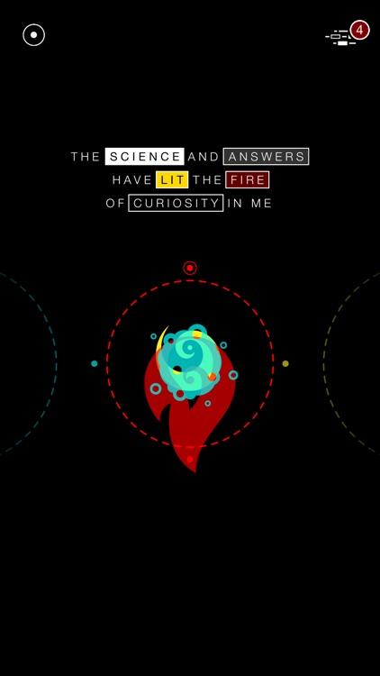 G30 screenshot-8