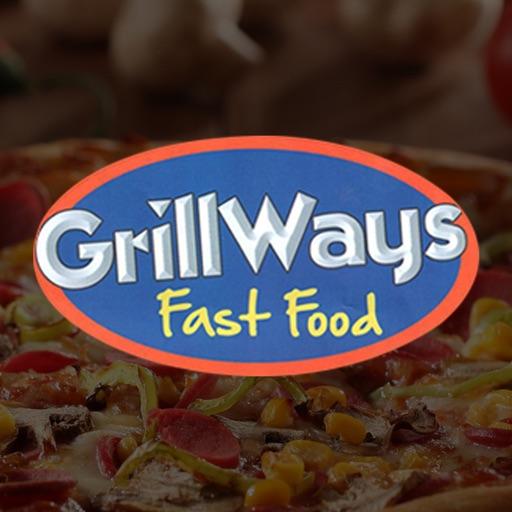 Grill Ways