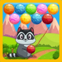 Codes for Forest Bubble Shooter Hack