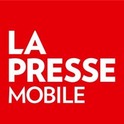 LP Mobile