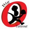 Big O Takeout