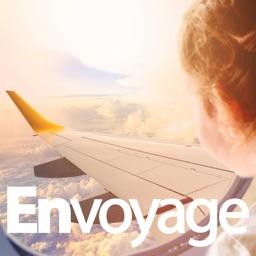 Envoyage Magazine