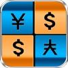 期货从业资格题库-证券金融知识