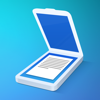 Scanner Mini by Readdle