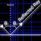 反射線 for モンスト icon